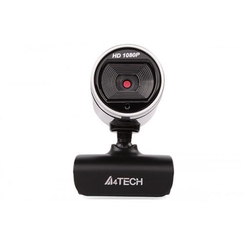 Webcam A4
