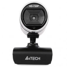 A4Tech Pk-910P 720P High-HD Webcam