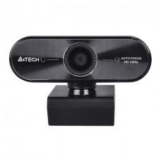 A4tech PK-940HA FHD 1080P AF Webcam