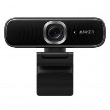 Anker PowerConf C300 Smart FHD Webcam