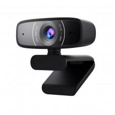 ASUS C3 Streaming Kits Webcam