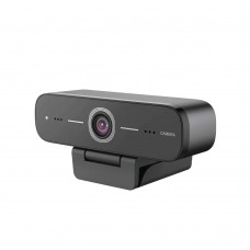 Benq DVY21 FHD 88° Wide Field of View Video Conference Webcam