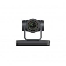 Benq DVY23 1080P PTZ Web Camera