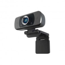 Havit HV-HN02G 720P Webcam