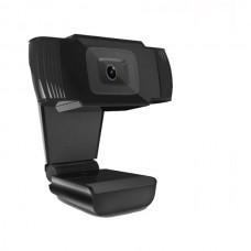 Havit HV-HN12G Full HD Webcam