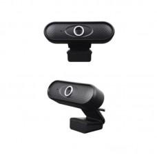 Havit HV-ND97 720P Webcam