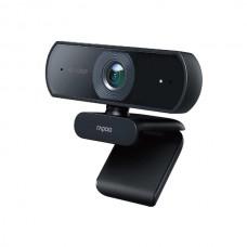 Rapoo C260 USB Full HD Webcam
