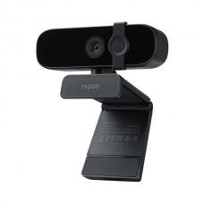 Rapoo C280 Full HD Webcam