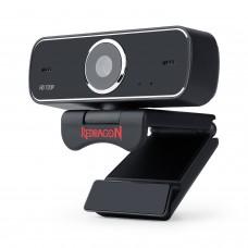 Redragon GW600 FOBOS 720P Webcam