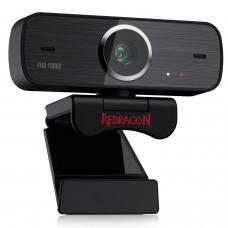 Redragon GW800 HITMAN 1080P Webcam