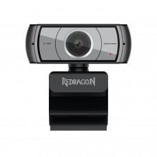 Redragon GW900 APEX 1080P Webcam