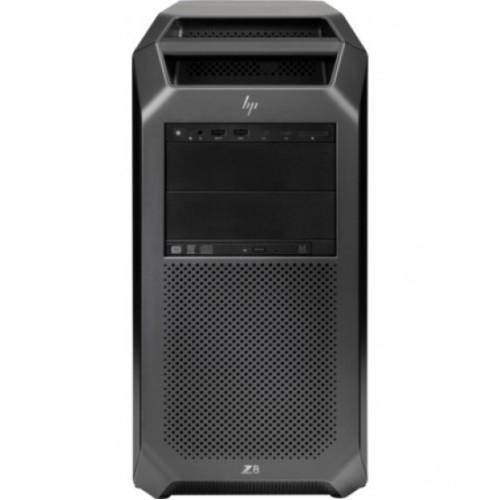HP Z8 G4 Tower Intel Xeon Gold 6130 Workstation