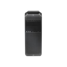 HP Z6 G4 Tower Intel Xeon 4114 Workstation