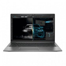 """HP ZBook Firefly 15 G7 Core i7 10th Gen 15"""" FHD Mobile Workstation Laptop"""