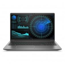 "HP ZBook Power G7 Xeon W-10855M 15.6"" FHD Mobile Workstation Laptop"