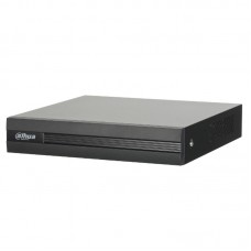 DAHUA XVR1A08 08 Channel Penta-brid Digital Video Recorder