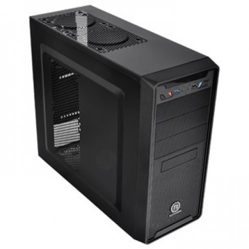 Thermaltake Versa H35 Window Mid-tower Chassis