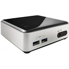 Intel NUC Kit NUC5I5RYH i5 Mini PC