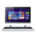 Acer Aspire Switch 10 Atom Z3740 10.1 Inch With Win 8.1
