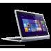 Acer Aspire Switch 10 Atom Z3740 500GB HDD With Win 8.1