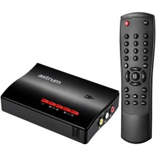 Astrum TV-200 TV Card