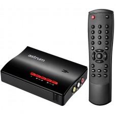 Astrum TV-200 TV Card