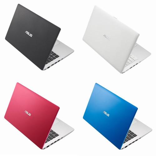 "Asus X200MA-N2840 11.6"" Celeron Dual core Netbook"