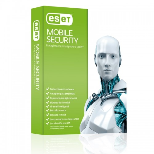 Eset Mobile Security Price In Bangladesh Star Tech