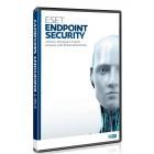 ESET File Security for Server 2015