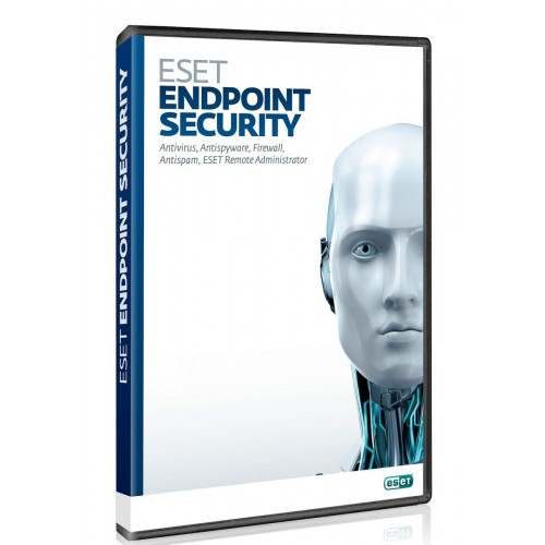 Eset File Security For Server 2015 Price In Bangladesh