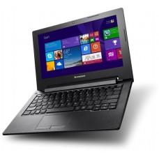Lenovo S2030 Celeron Quad Core 11.6 Inch Netbook
