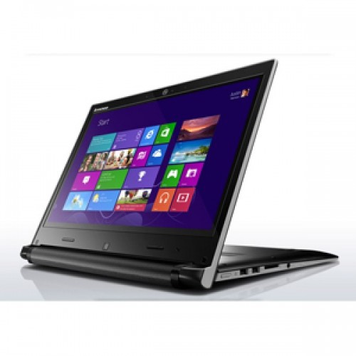 "Lenovo Yoga 500 Core i3 5th gen 14"" Touch Notebook"
