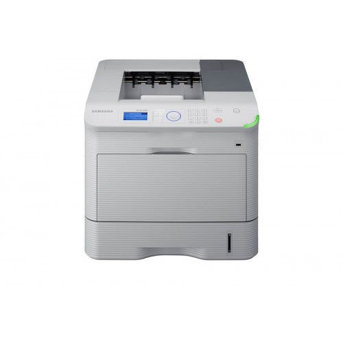Samsung ML-6510ND Heavy Duty Mono Laser Printer