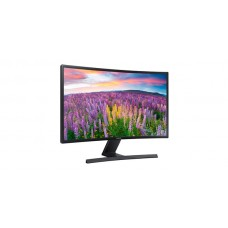 "SAMSUNG LS24E510CS 24"" CURVED LED MONITOR"
