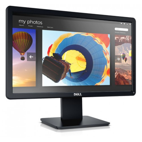 "Dell E1916HV 18.5"" LED Monitor"