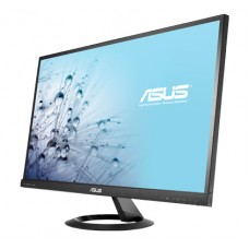 ASUS  VX229HJ/VZ229H 22'' LED Monitor