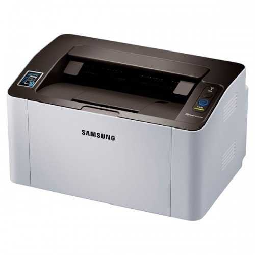 Samsung Printer Xpress M2020