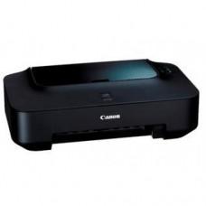 Canon Pixma iP 2772 Inkjet Printer