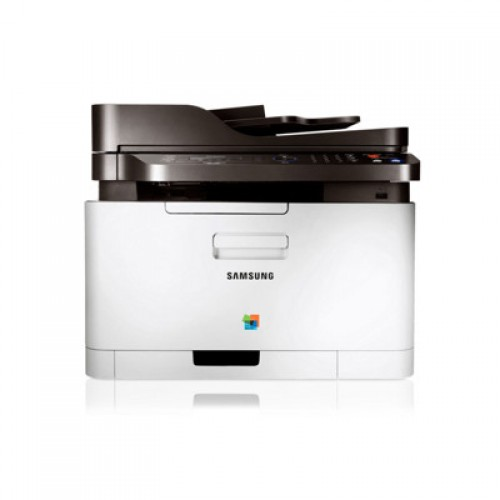 Sl M4020nd Printer Best Price In Bangladesh Star Tech
