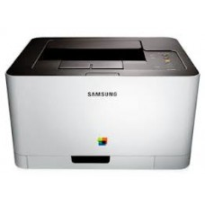 Samsung Xpress C430 Colour Laser Printer