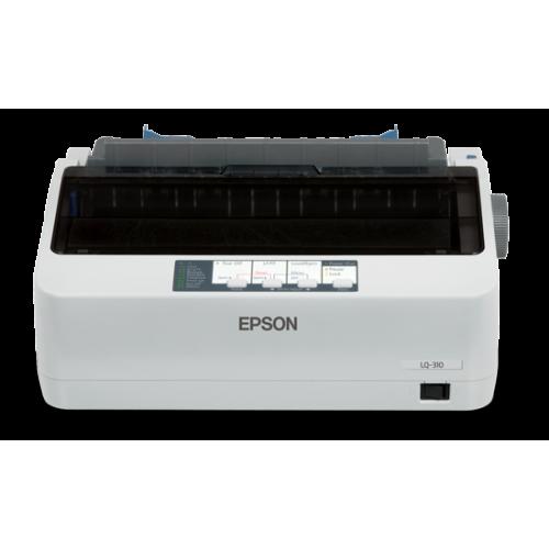 Epson LQ310 Dotmatrix