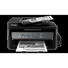 Epson M200 Multifunction B&W Inkjet Printer