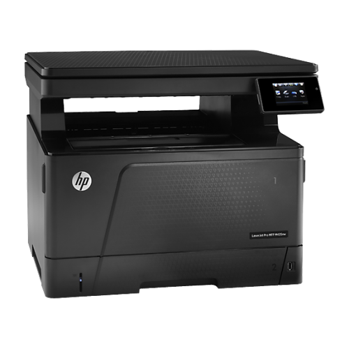 HP LaserJet Pro M435nw Multifunction Printer & Photocopier