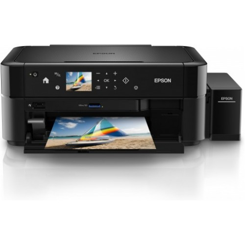 Epson L850 ULTRA-LOW-COST PRINTER