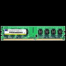 TwinMOS 2GB DDR3 1600 MHz