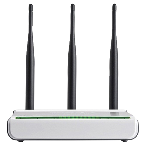 Tenda W303R RangeMax Wireless Router
