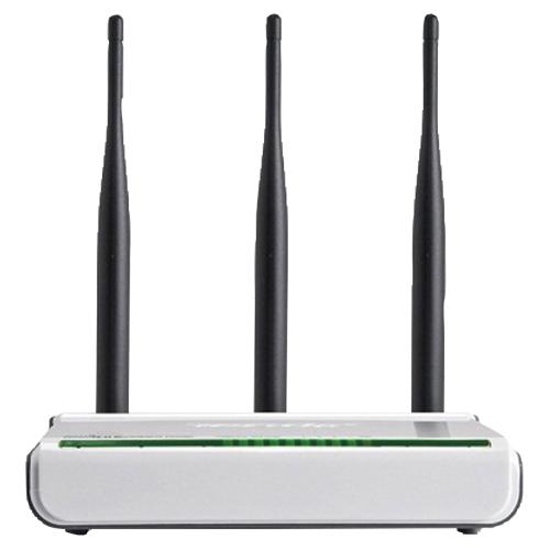 Tenda W303R RangeMax Wireless Router