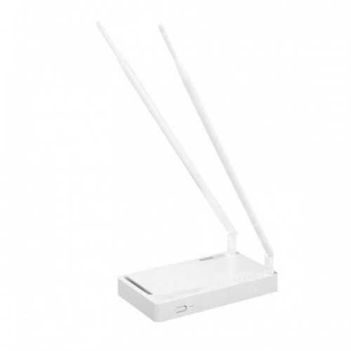 TOTOLINK N300RH Router