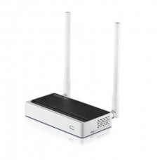 TOTOLINK N300RT Router