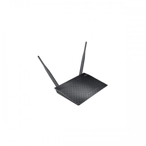 ASUS RT-N12 Wireless Router